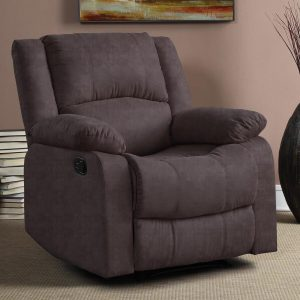 Relax A Lounger Pacific Recliner Chair