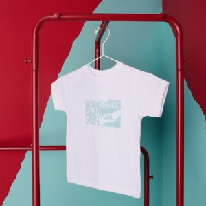 East West Toddler Tee