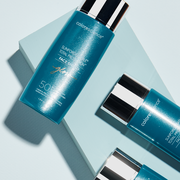 SUNFORGETTABLE® TOTAL PROTECTION™ FACE SHIELD GLOW SPF 50
