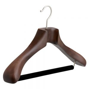 Tailor Made® Suit Hanger