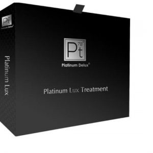 Gifts & Value Sets Platinum Deluxe